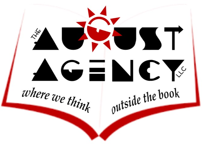 The August Agency LLC